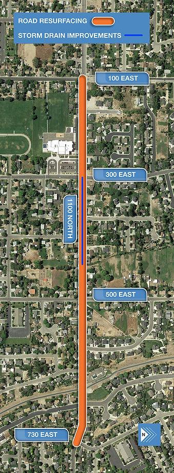 1100-North-100-E-to-730-E-Map-01.jpg