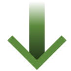Local link_graphic_arrow_icons_Streetcar