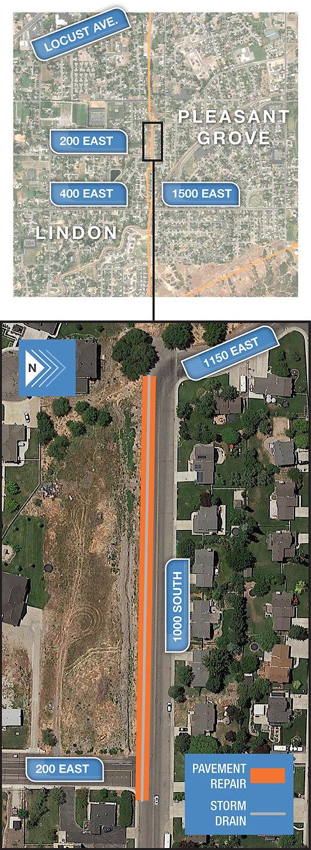 PG_Online-map_1000-S-Storm-drain-01.jpg
