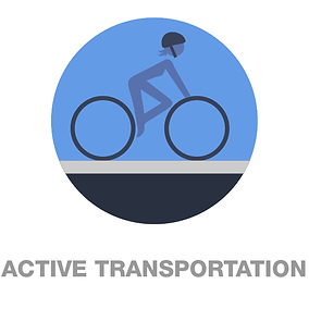 Link to Active Transportation Final configuration