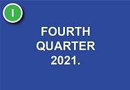 1. FOURTH  QUARTER  2021.