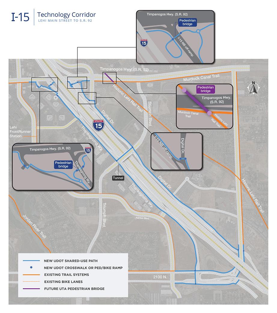 12158_map_Active Transportation_03 24 20