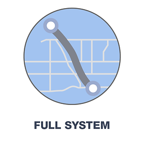 Link to Access to Full System page