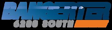 6200 South Bangerter Logo-01.png
