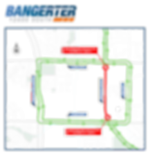 14415_Online map_12600 S Alone_05 13 202