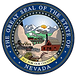 State Seal NV.png