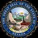 State Seal NV.png
