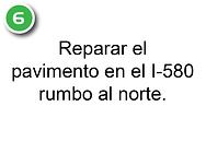 espanol interactive_6 copy.png