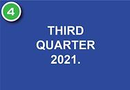 4. THIRD  QUARTER  2021.