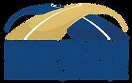 HD Interchange Logo.png