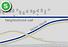 AMES SBX_map_interactive improvements_5.