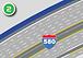 AMES SBX_map_interactive improvements_2.