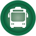 Enhanced Bus icon