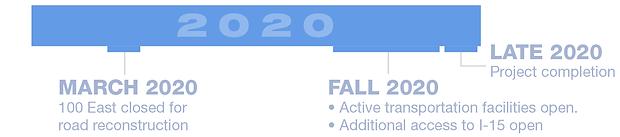 Sched default (3)_2020.png