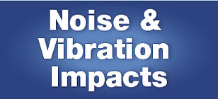15688_Graphic_Home_four buttons_hover_Noise Vibration.jpg