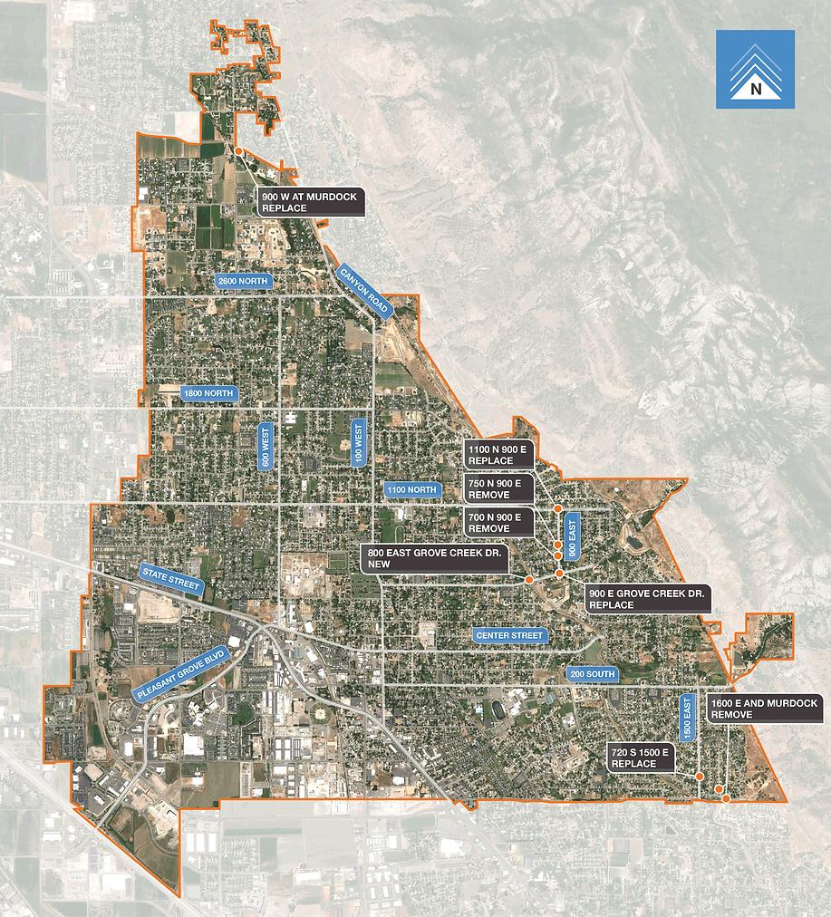 PG_Map_PRV-improvements-map_-04-20-2020-
