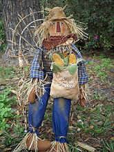 revised scarecrow 003.jpg