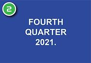 2. FOURTH  QUARTER  2021.