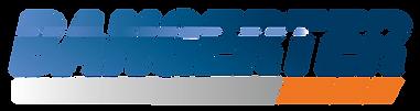 Bangerter Logo generic-01.png