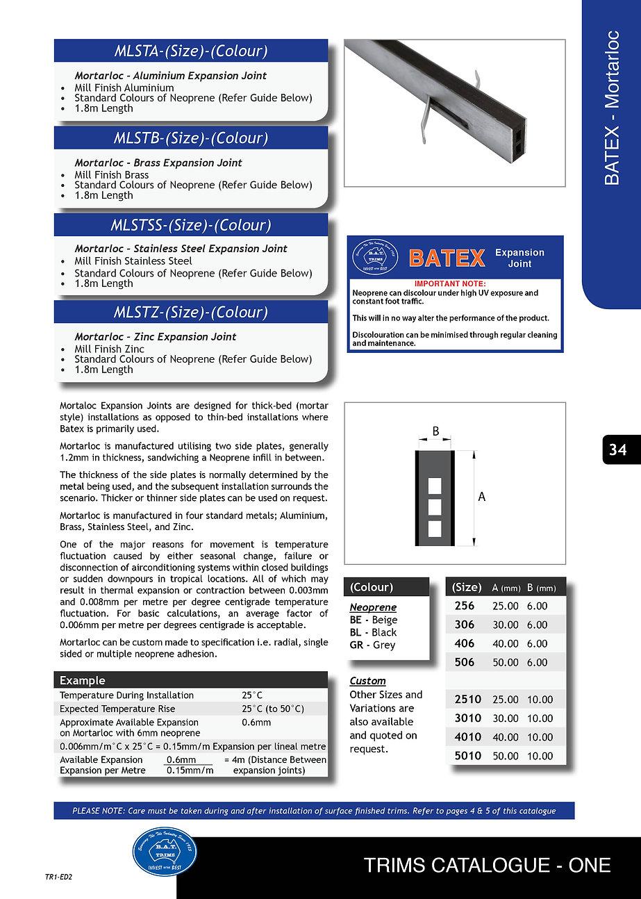 BAT CAT TRIMS_TR1-ED2_PAGE 34