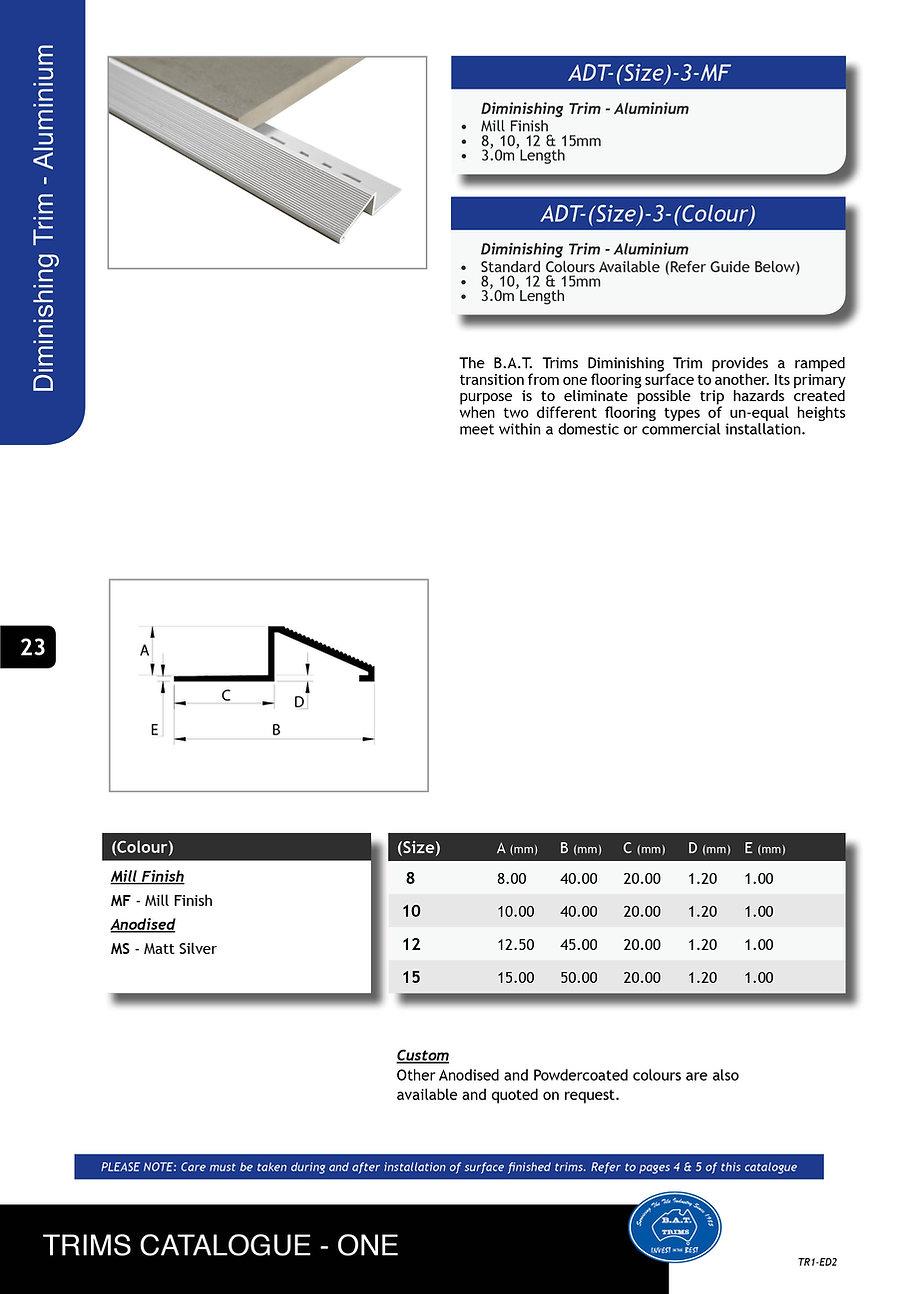 BAT CAT TRIMS_TR1-ED2_PAGE 23