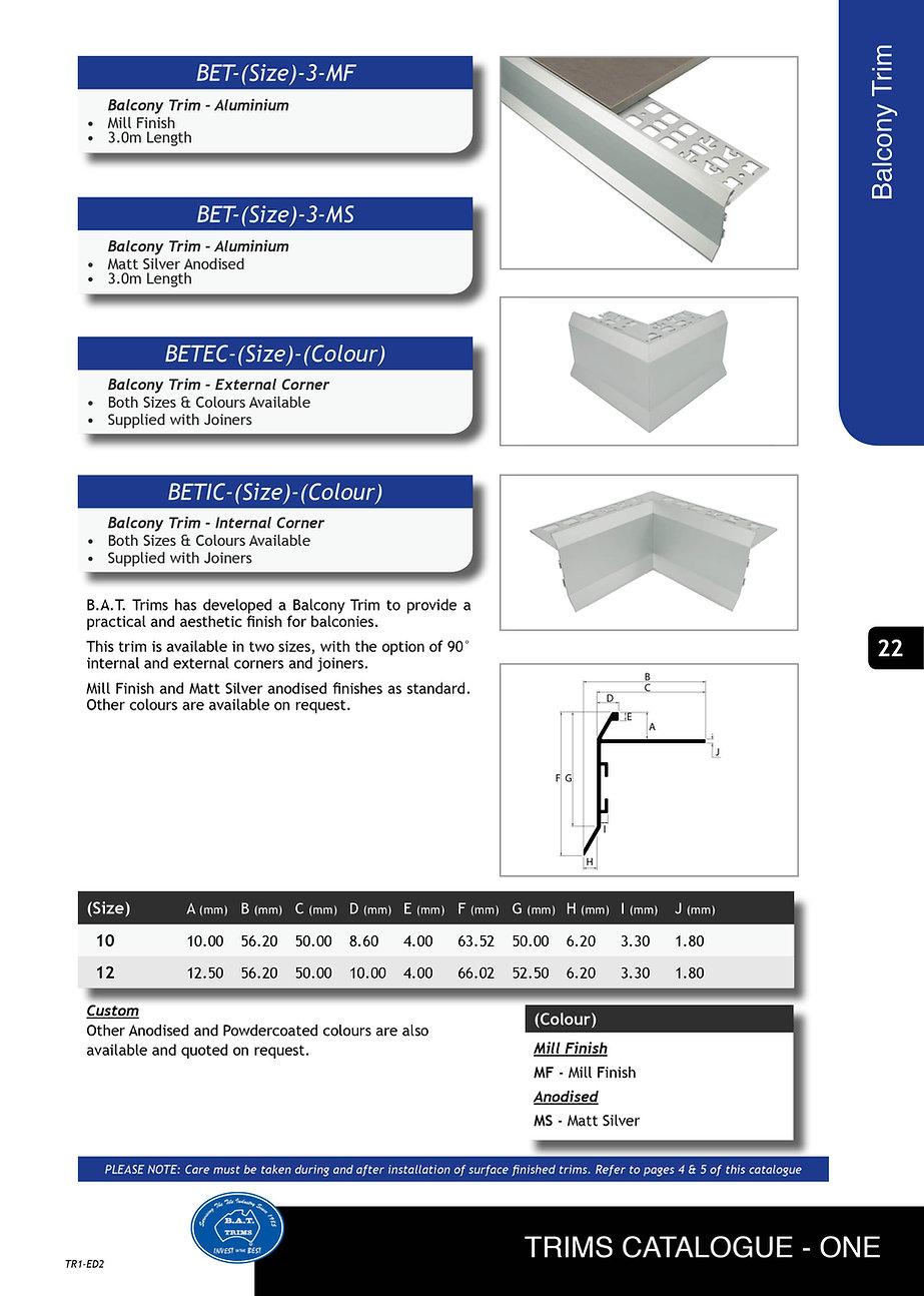 BAT CAT TRIMS_TR1-ED2_PAGE 22