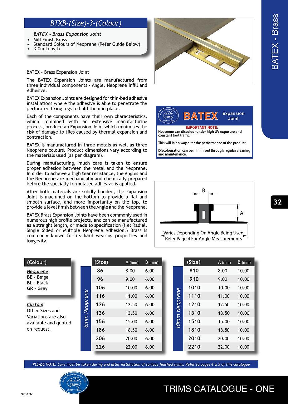 BAT CAT TRIMS_TR1-ED2_PAGE 32