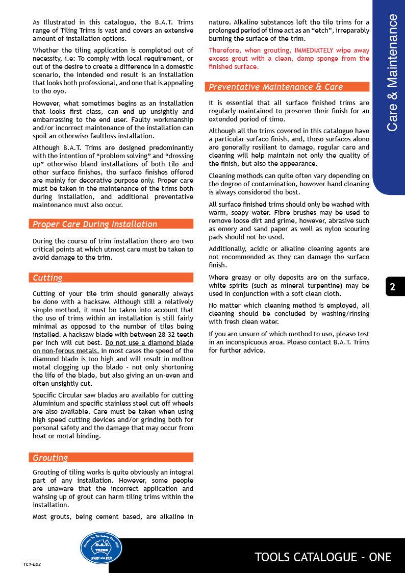 BAT CAT TRIMS_TR1-ED2_PAGE 2