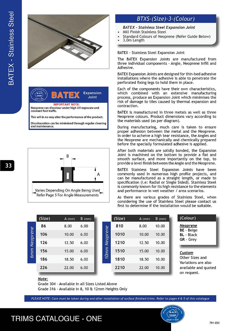 BAT CAT TRIMS_TR1-ED2_PAGE 33