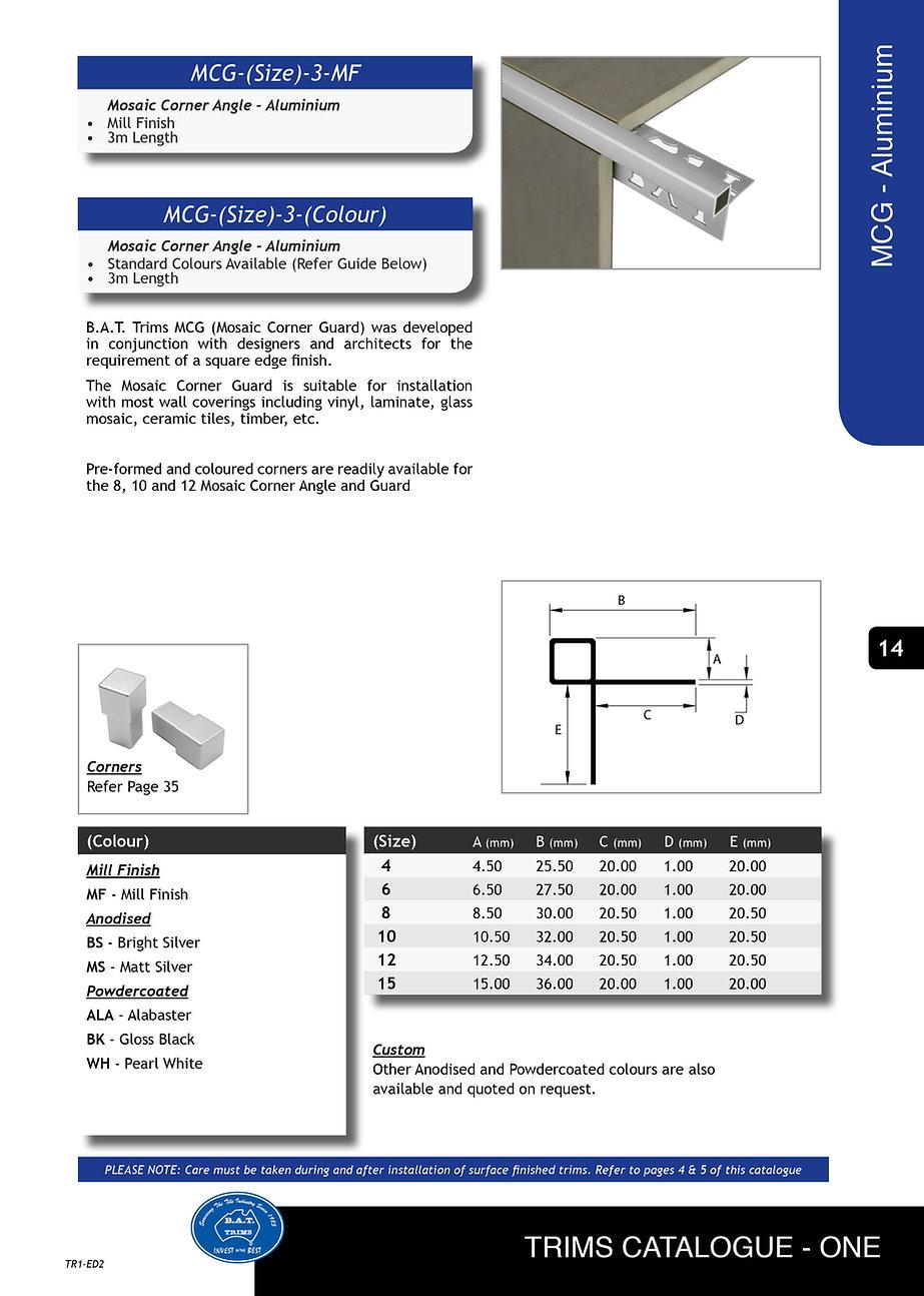 BAT CAT TRIMS_TR1-ED2_PAGE 14