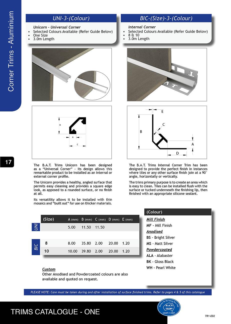 BAT CAT TRIMS_TR1-ED2_PAGE 17