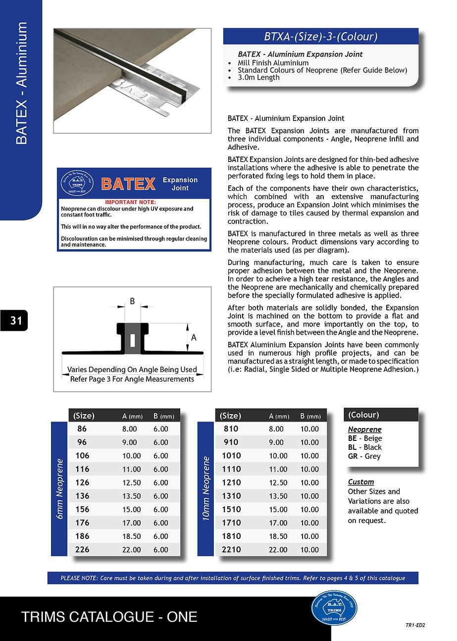 BAT CAT TRIMS_TR1-ED2_PAGE 31