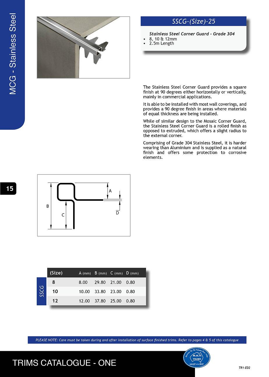 BAT CAT TRIMS_TR1-ED2_PAGE 15