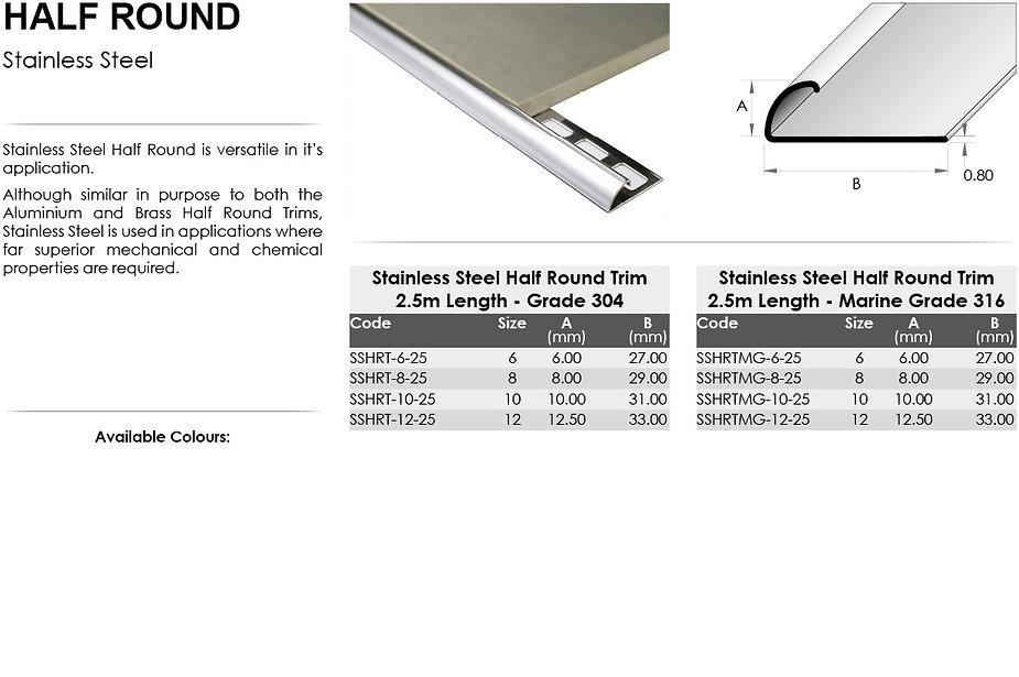 TRIMS for Website12.jpg