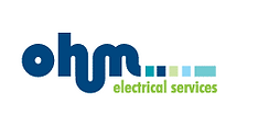 OHM ELECTRICAL.png