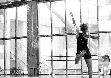 foto-Danser.jpg