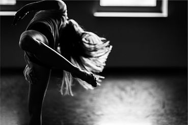 Dance-Photo.jpg