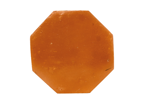 Octagon 12x12