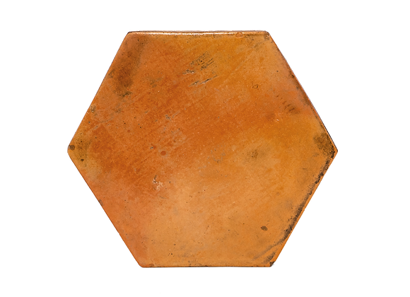 Hexagon 12x12