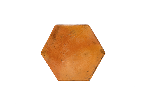 Hexagon 8x8