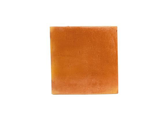 Square 8x8