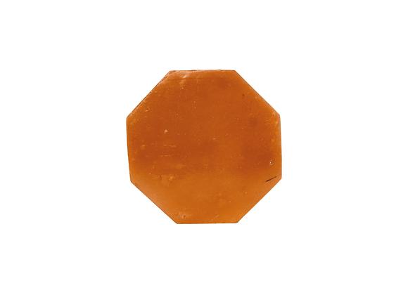Octagon 8x8