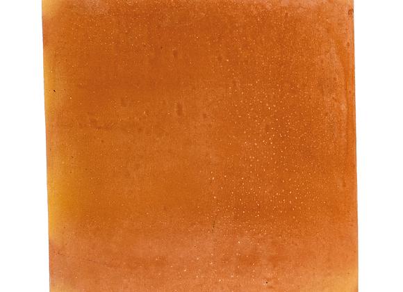 Square 16x16