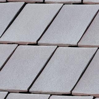 thumbnail_Montecarlo Flat Tile San David