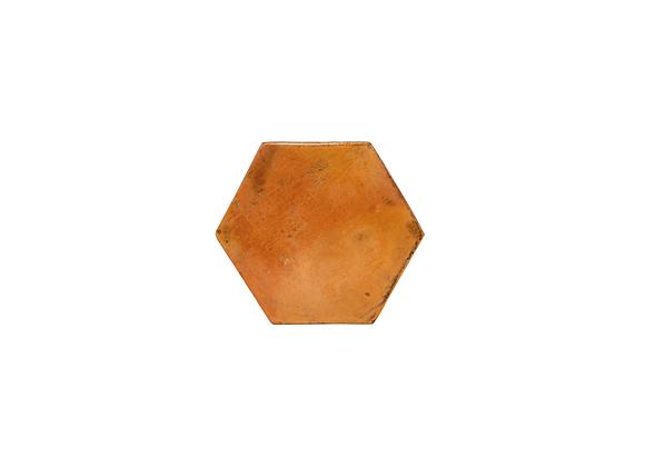 Hexagon 6x6