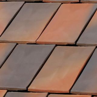 thumbnail_Montecarlo Flat Tile Santa Fe