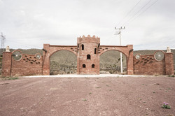 Saltillo, Mexico