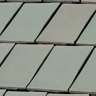 thumbnail_Montecarlo Flat Tile Santa Eli