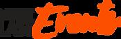 make it last events logo.png