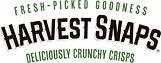Harvest Snaps Logo (w_tagline).jpg